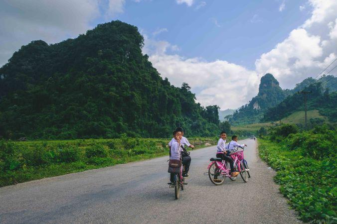 20171027-DSCF5243-Asie-Laos