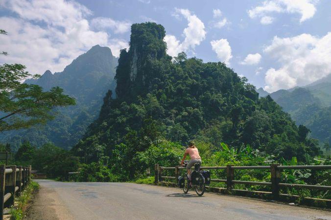 20171027-DSCF5312-Asie-Laos
