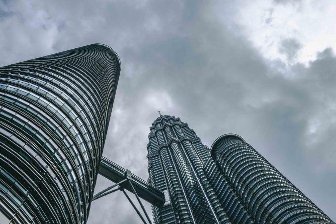 20171209-DSCF6231-Asie-Malaisie.jpg