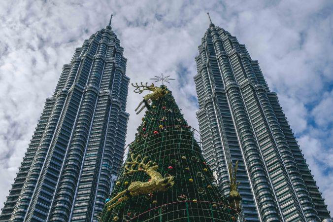 20171209-DSCF6242-Asie-Malaisie.jpg