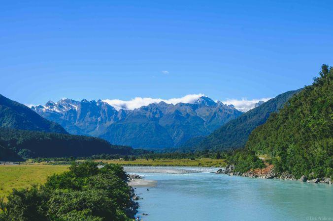 20180106-DSCF6991-NZ-Aotearoa.jpg