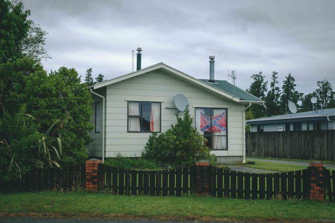20180108-DSCF7053-NZ-Aotearoa.jpg