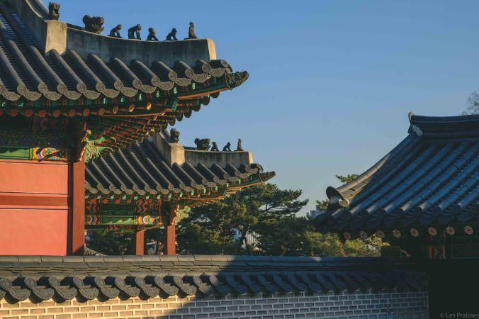 20180207-DSCF7687-Asie-Corée