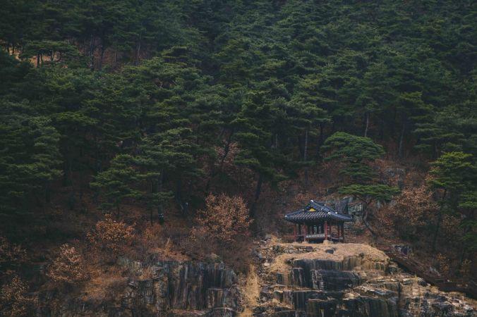 20180214-DSCF7914-Asie-Corée