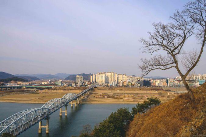 20180216-DSCF7965-Asie-Corée