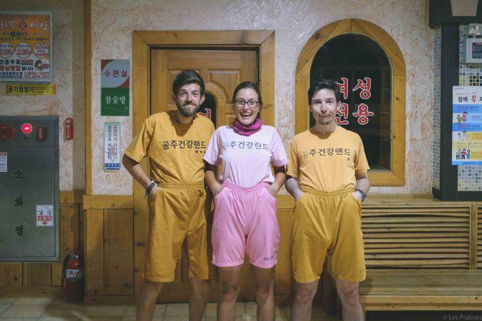 20180216-DSCF7979-Asie-Corée