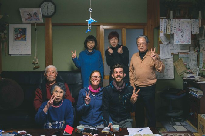 20180310-DSCF8649-Asie-Japon