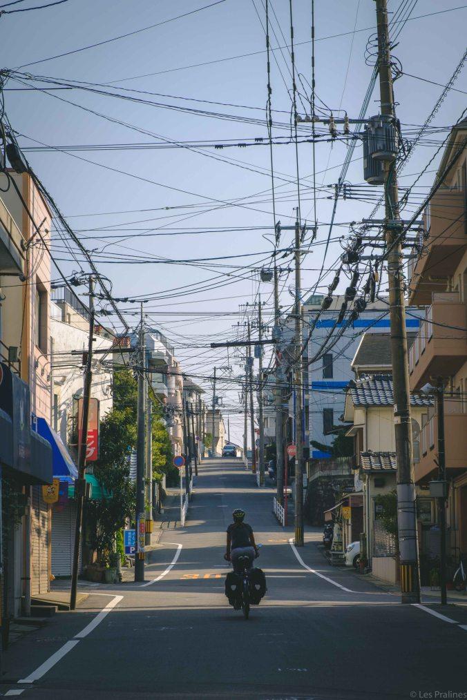 20180311-DSCF8687-Asie-Japon