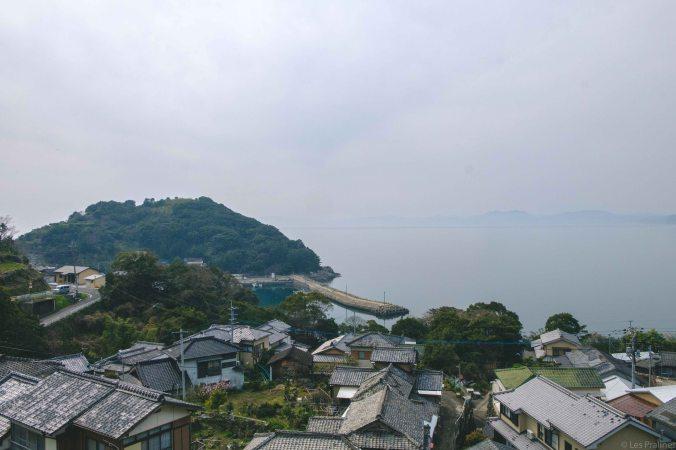 20180312-DSCF8706-Asie-Japon
