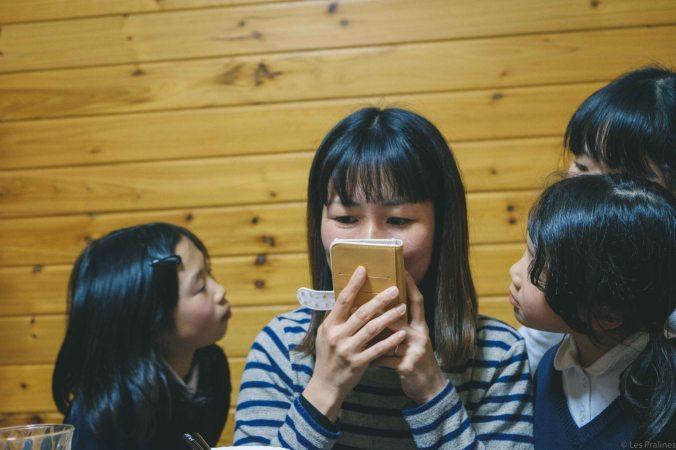 20180313-DSCF8815-Asie-Japon