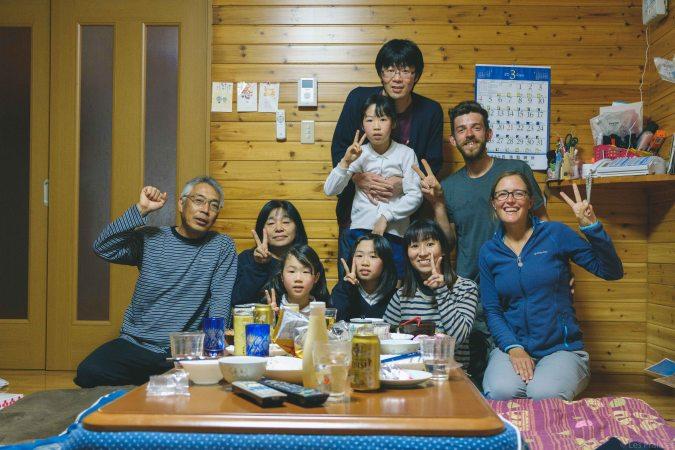 20180313-DSCF8825-Asie-Japon