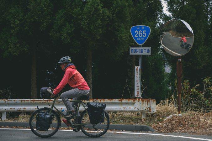 20180318-DSCF9055-Asie-Japon