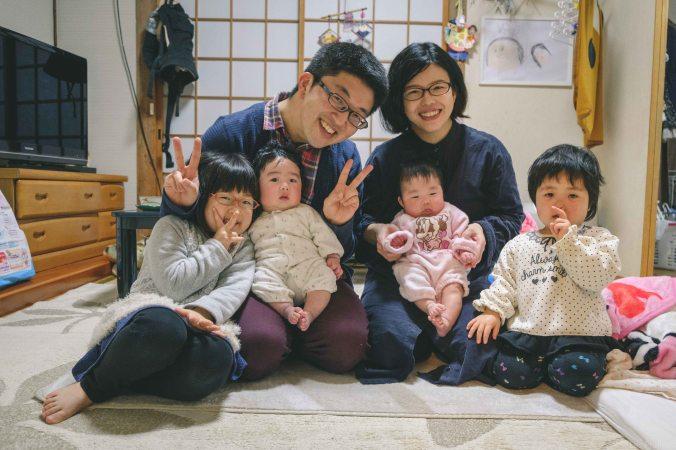 20180318-DSCF9082-Asie-Japon