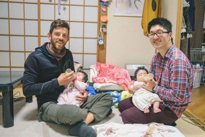20180318-DSCF9091-Asie-Japon