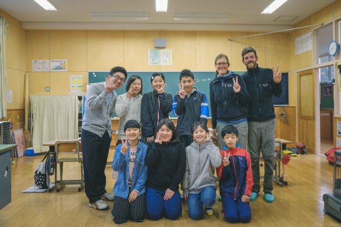 20180319-DSCF9101-Asie-Japon