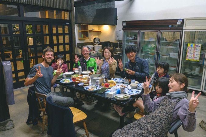 20180319-DSCF9143-Asie-Japon