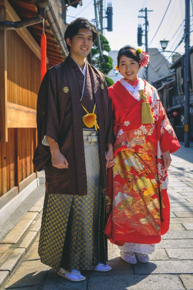 20180330-DSCF9638-Asie-Japon-Honshu