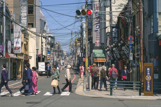 20180330-DSCF9664-Asie-Japon-Honshu