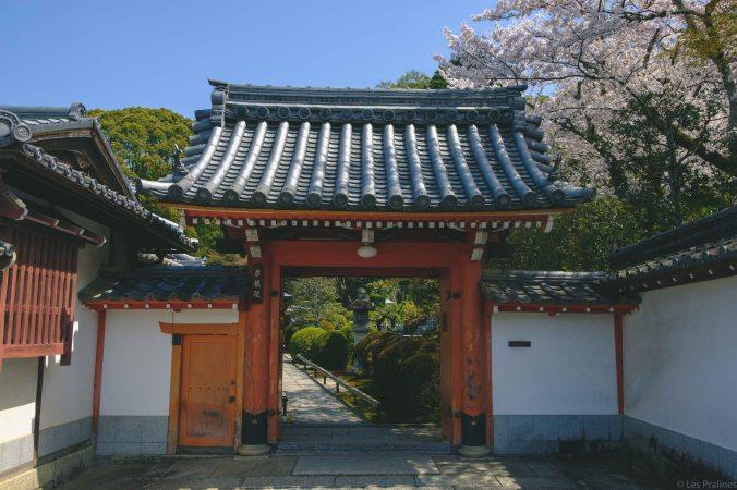 20180331-DSCF9707-Asie-Japon-Honshu