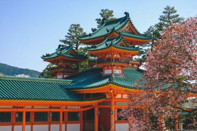 20180331-DSCF9716-Asie-Japon-Honshu