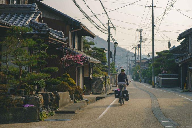 20180402-DSCF9737-Asie-Japon-Honshu