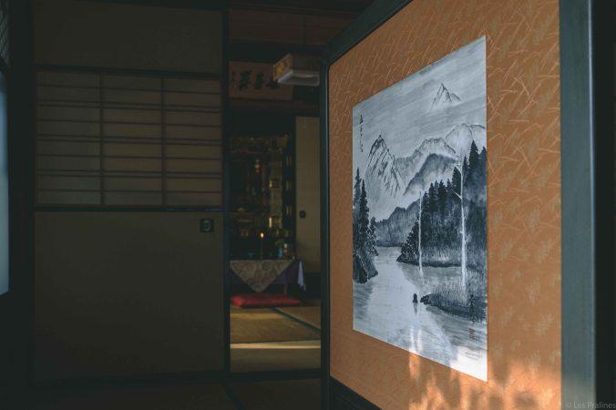 20180406-DSCF0098-Asie-Japon-Honshu