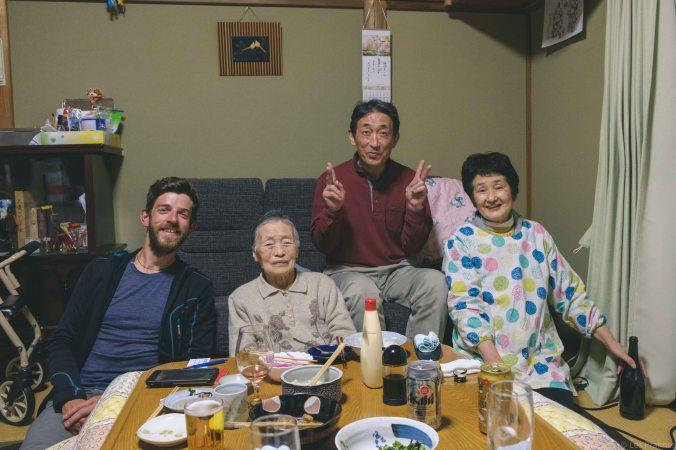 20180407-DSCF0170-Asie-Japon-Honshu