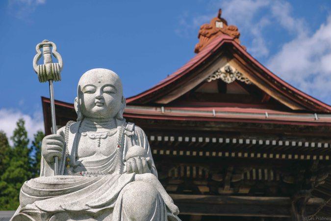 20180408-DSCF0198-Asie-Japon-Honshu