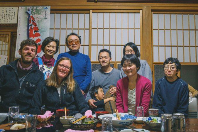 20180409-DSCF0224-Asie-Japon-Honshu