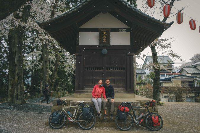 20180411-DSCF0264-Asie-Japon-Honshu