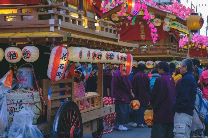 20180416-DSCF0448-Asie-Japon