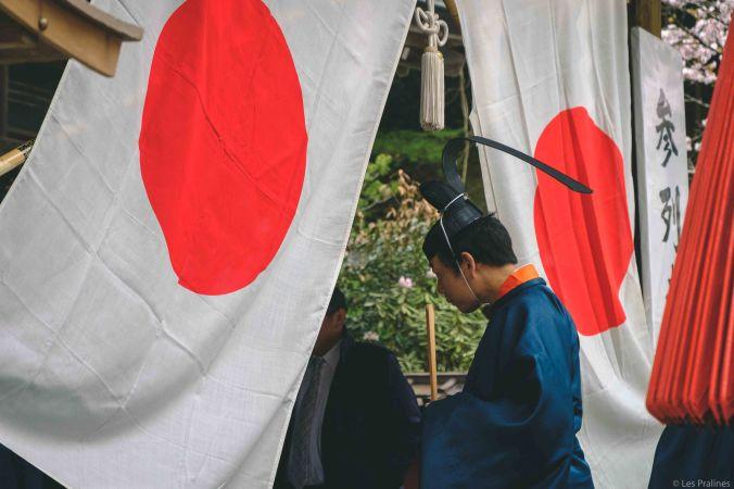 20180417-DSCF0539-Asie-Japon