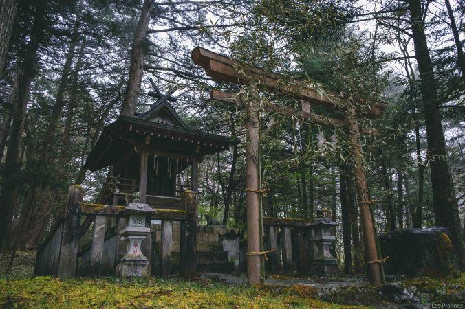 20180417-DSCF0553-Asie-Japon