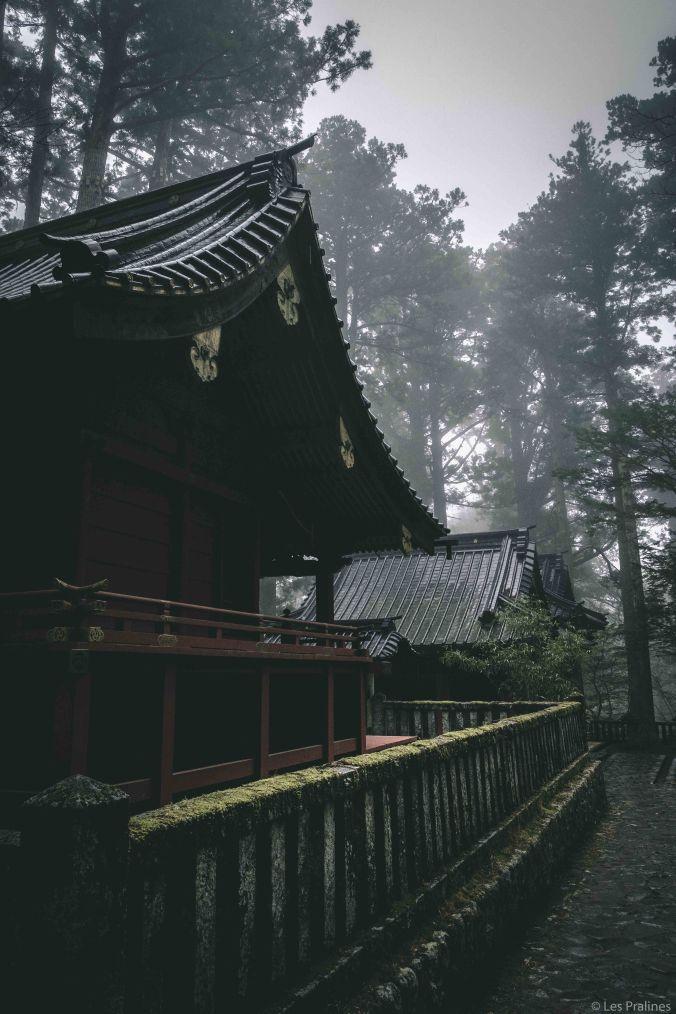 20180417-DSCF0583-Asie-Japon