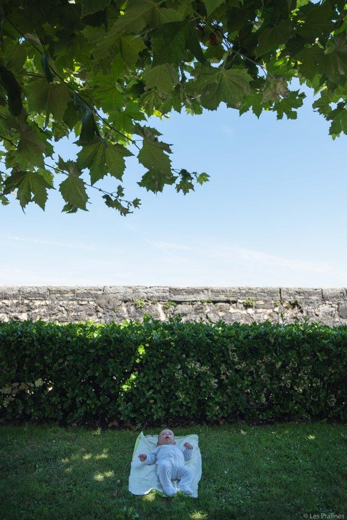 20190817-Les Pralines en Vadrouille avec Célestine-2357